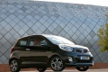 kia-picanto_3-door_2012_1024x768_wallpaper_09