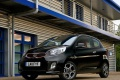 kia-picanto_3-door_2012_1024x768_wallpaper_0c