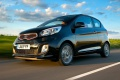 kia-picanto_3-door_2012_1024x768_wallpaper_0d