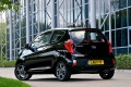 kia-picanto_3-door_2012_1024x768_wallpaper_12
