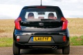 kia-picanto_3-door_2012_1024x768_wallpaper_1a