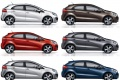 kia-rio-2011-colors-big