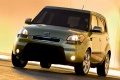kia-soul_2010_1024x768_wallpaper_01