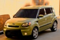 kia-soul_2010_1024x768_wallpaper_03