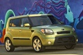 kia-soul_2010_1024x768_wallpaper_06