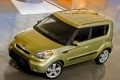 kia-soul_2010_1024x768_wallpaper_0b
