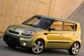 kia-soul_2010_1024x768_wallpaper_0d