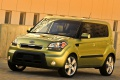 kia-soul_2010_1024x768_wallpaper_10