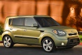 kia-soul_2010_1024x768_wallpaper_12