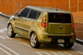 kia-soul_2010_1024x768_wallpaper_17