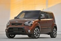 kia-soul_2012_1024x768_wallpaper_02