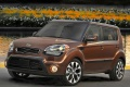 kia-soul_2012_1024x768_wallpaper_03