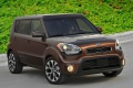 kia-soul_2012_1024x768_wallpaper_04