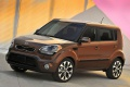 kia-soul_2012_1024x768_wallpaper_05