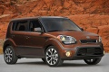 kia-soul_2012_1024x768_wallpaper_06