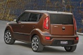 kia-soul_2012_1024x768_wallpaper_08