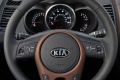 kia-soul_2012_1024x768_wallpaper_0e