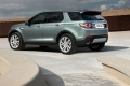 land-rover-disco-sport-05-1