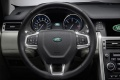 land-rover-disco-sport-interior-02-1