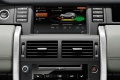 land-rover-disco-sport-interior-03-1