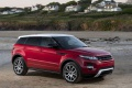 land_rover-range_rover_evoque_5-door_2012_1024x768_wallpaper_07