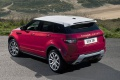land_rover-range_rover_evoque_5-door_2012_1024x768_wallpaper_16
