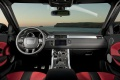 land_rover-range_rover_evoque_5-door_2012_1024x768_wallpaper_2d