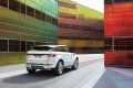 new-range-rover-evoque-11
