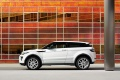 new-range-rover-evoque-12