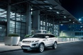 new-range-rover-evoque-13