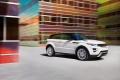 new-range-rover-evoque-14
