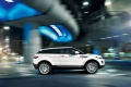 new-range-rover-evoque-16
