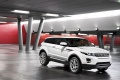 new-range-rover-evoque-17