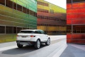 new-range-rover-evoque-18
