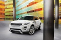 new-range-rover-evoque-19