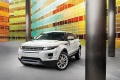 new-range-rover-evoque-20