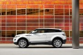 new-range-rover-evoque-21