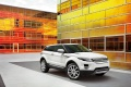 new-range-rover-evoque-22