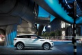 new-range-rover-evoque-23