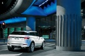 new-range-rover-evoque-24