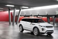 new-range-rover-evoque-25