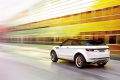 new-range-rover-evoque-9
