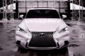 2013-lexus-is-f-sport-4