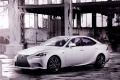 2013-lexus-is-f-sport-5