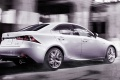 2013_lexus_is__2