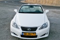 lexus_is250c_2011_00