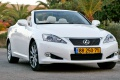 lexus_is250c_2011_03