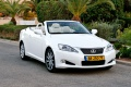 lexus_is250c_2011_04