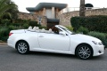 lexus_is250c_2011_05