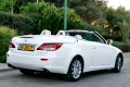lexus_is250c_2011_06